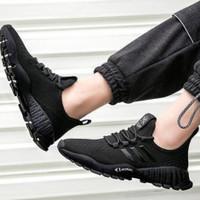 Sepatu Sneakers Pria Fashion Running Import High Quality New Model 006