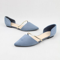 Urban & Co Woman Shoes Charlee