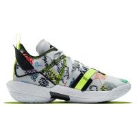 Sepatu Basket Pria Nike JORDAN WHY NOT ZER0.4 PF DD4886-007