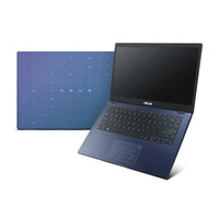 Notebook Asus E410-MA N4020/4GB/SSD 512GB/14/W10+OHS