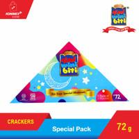 Tini Wini Biti Special Pack