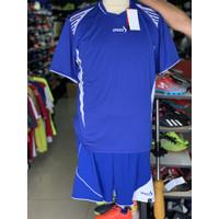 Kostum jersey baju stelan specs optimus original 100% murah