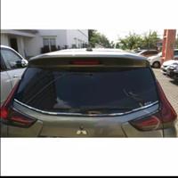 List kaca belakang Mitsubishi Xpander / aksesoris Xpander