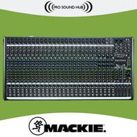 Mackie ProFX30v2 ProFX30 v2 Pro FX30 Mixer Audio 24 Channel Mic 30 In