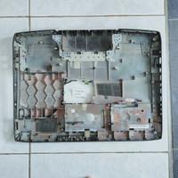 BOTTOMCASE ASUS ROG G751 G751j Casing Bawah Belakang Laptop Gaming