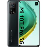 XIAOMI Mi 10T Pro RAM 8/256GB 108MP AI Camera Snapdragon 865 5000mAh