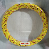 Ban Luar Swallow 60 90 17 Ring 17 SB-128 Samurai