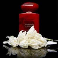 Armani Prive rouge malachite 100 ml EDP
