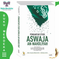 Pengantar Studi Aswaja An - Nahdliyah