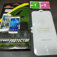 Samsung Galaxy S8 Plus S9 Plus Screen Protector Hydrogel Anti Gores