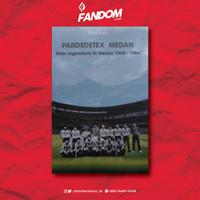 Pardedetex Medan
