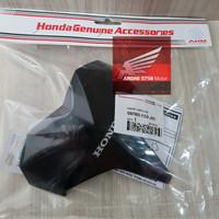 Visor Aksesoris Resmi Honda New Vario 125 150 2018 2019 2020