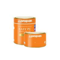 Finishing Kayu PU Propan Easy PU Vernish polyurethane tanpa thinner
