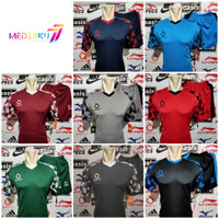 Kaos Baju Bola & Celana Dewasa Futsal Ortuseight Series 2/Varian Warna