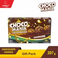 Chocomania Gift Pack