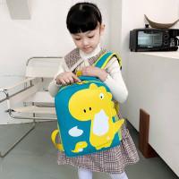 tas karakter jumbo anak