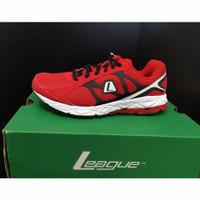 Sepatu Olahraga League Running - Sportiva 102164610