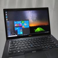 Laptop Dell Latitude 7480/i7/16/256ssd