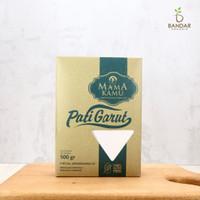 Tepung Pati Garut 500gr / Arrowroot Flour - Mama Kamu
