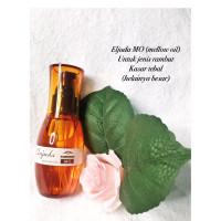 Milbon Deesse's series eljuda MO (mellow oil) 120gr