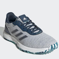 SEPATU GOLF Adidas S2G SPIKELESS Wanita Original