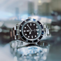 Bape Type 1 No Date Watch Bapex New Collection