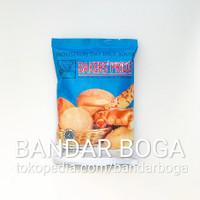 Susu Premix Bakers Pride 500 g