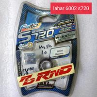 lahar 6002 faito s720