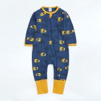 Jumpsuit Long Sleeve Motif Wall-e KIDS TALES - 3-6 Bulan