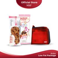 Wallet Low Fat Package - Bundling Dompet Koin WRP