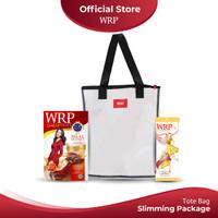 Tote Bag Slimming Package - Bundling Tote Bag WRP