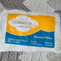 Bantak comforta Dacron