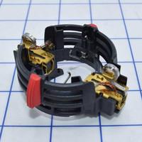 Bosch GBH 2-26 DRE Brush Plate (1614336061)