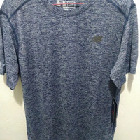 new balance dry fit for man size L