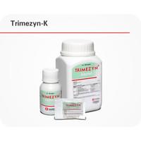 Trimezyn K 500 kaplet medion - obat snot, crd kompleks, spektrum luas
