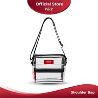 Dynamic Shoulder Bag - Sling Bag WRP