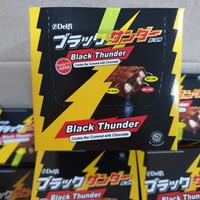Black Thunder Delfi Cookie Bar