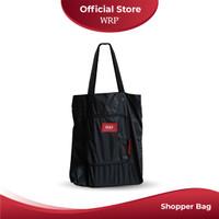 Light Shopper Bag - Tas Belanja WRP