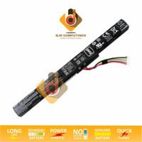 Baterai Acer AS16A5K for Acer ES1-432 E5-475G E5-744G E5-575G F5-573G