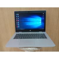 Hp Probook 645 G4 AMD Ryzen 3   8GB   SSD 256   Rare Item  