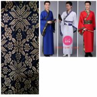 hanfu dewasa- kostum cina dewasa- baju adat cina- kostum internasional