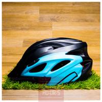 Helm Sepeda Anak - Kids Cycling Helmet - HMK01
