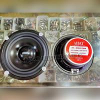 Speaker Audax 6 inch AX-6022 CW8 Woofer