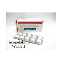 Armodafinil wakalert - modafinil kuat waklert 150 mengurangi kantuk