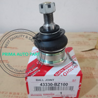 BALL JOINT ONLY AGYA AYLA