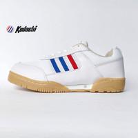 Sepatu Kodachi ARO Plus Provence BBM