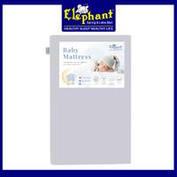 Matras Bayi / Kasur Bayi / Mattress Baby Box Busa Elephant 10 cm