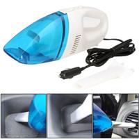 Vacuum Cleaner Car Portable - Vacuum Cleaner Mobil Vakum