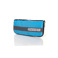 American Tourister Travel Accessories Foldable Luggage Cover II XL