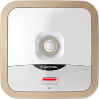 Water Heater/Pemanas Air Listrik ARISTON AN2 R MT 15L (350W &:15Liter)